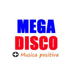 Ecouter Megadisco Radio